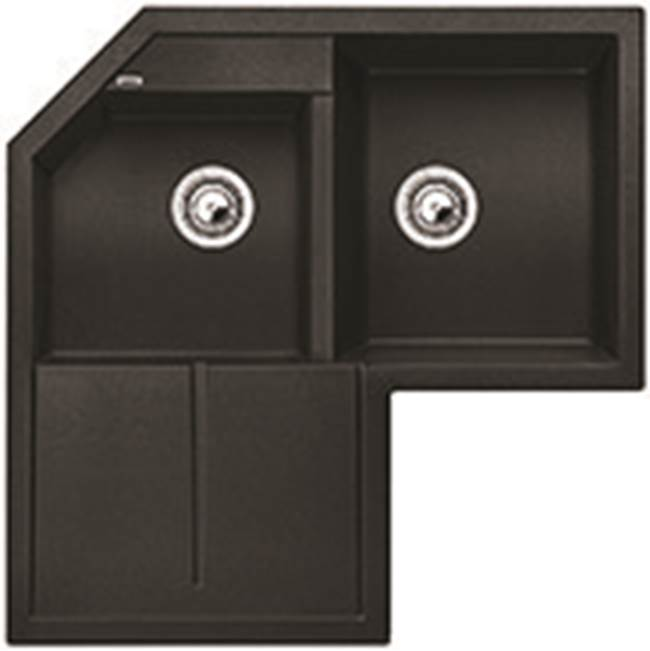 Blanco Canada Drop In Kitchen Sinks item 400575