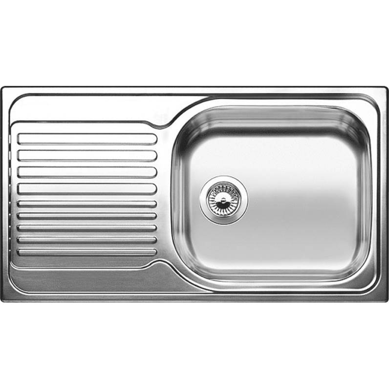 Blanco Canada Drop In Kitchen Sinks item 400794