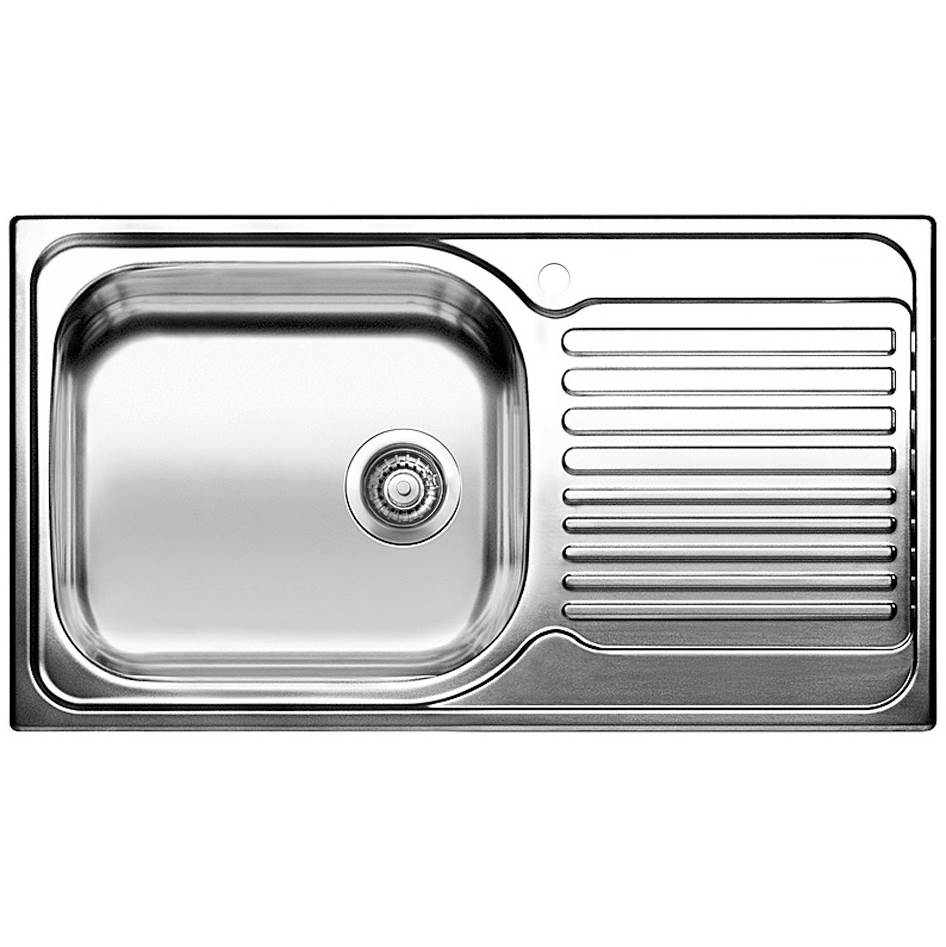 Blanco Canada Drop In Kitchen Sinks item 400795