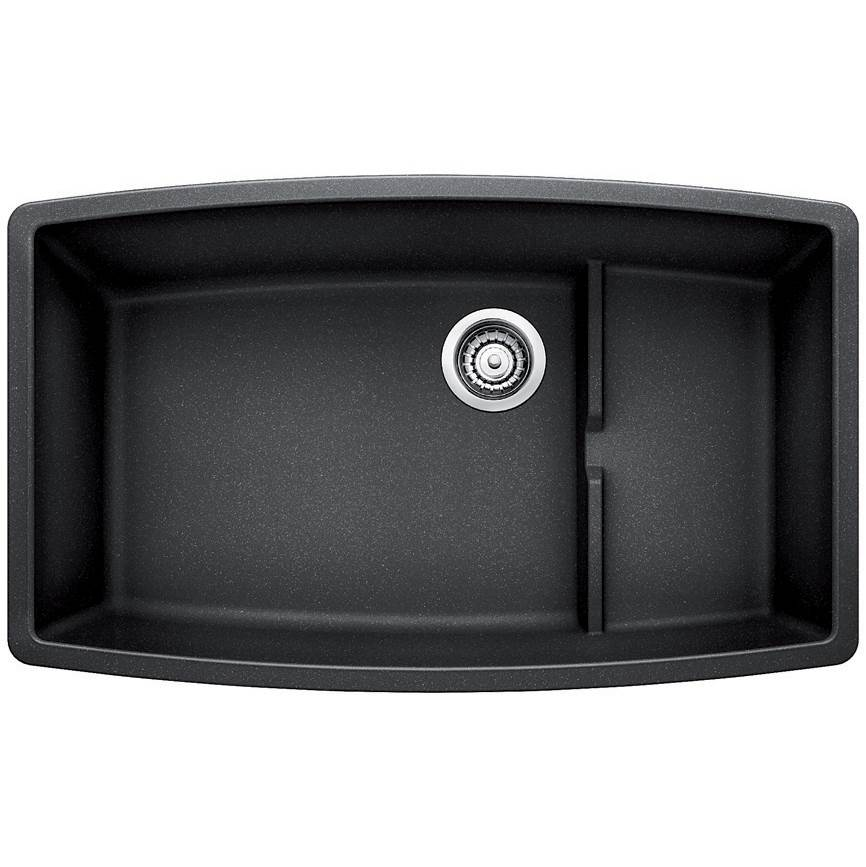 Blanco Canada Undermount Kitchen Sinks item 400886