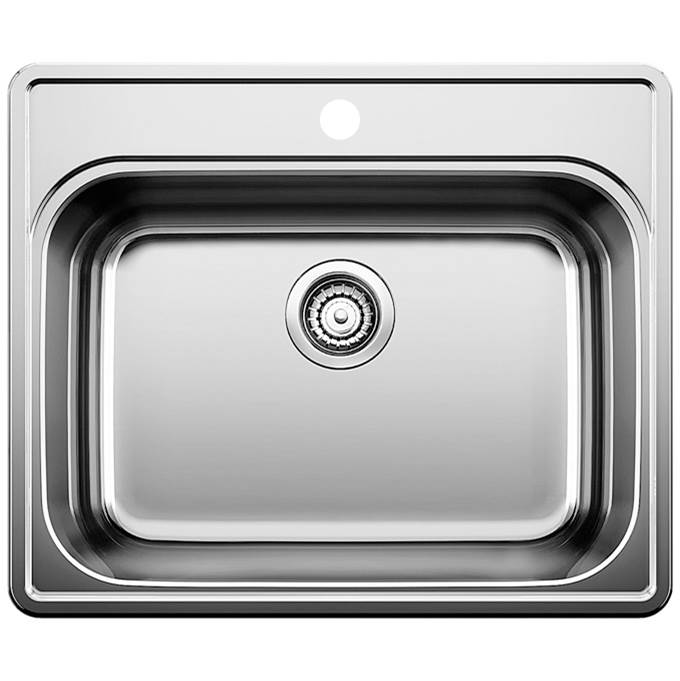 Blanco Canada Drop In Kitchen Sinks item 401101