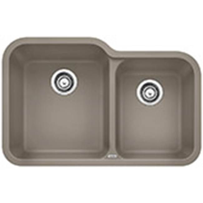 Blanco Canada Drop In Kitchen Sinks item 401141