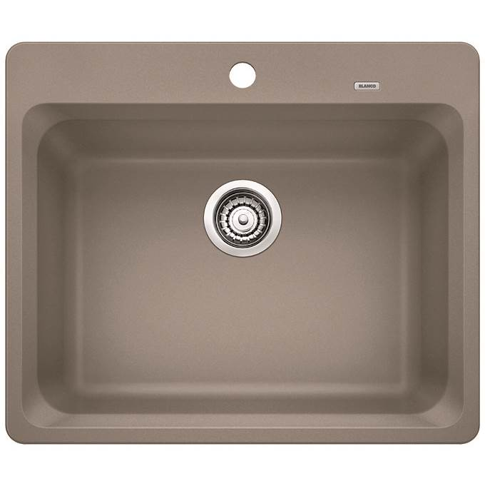 Blanco Canada Undermount Kitchen Sinks item 401147