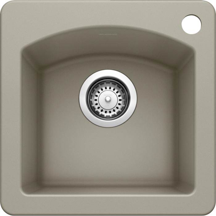 Blanco Canada Drop In Kitchen Sinks item 401151
