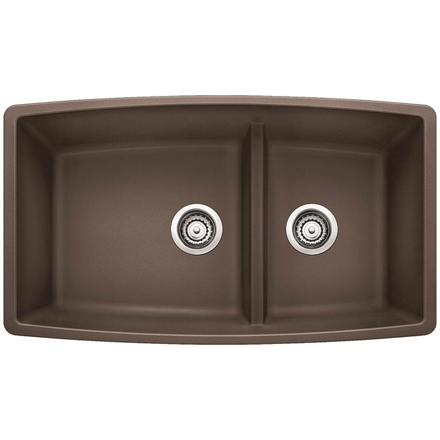 Blanco Canada Undermount Kitchen Sinks item 401186