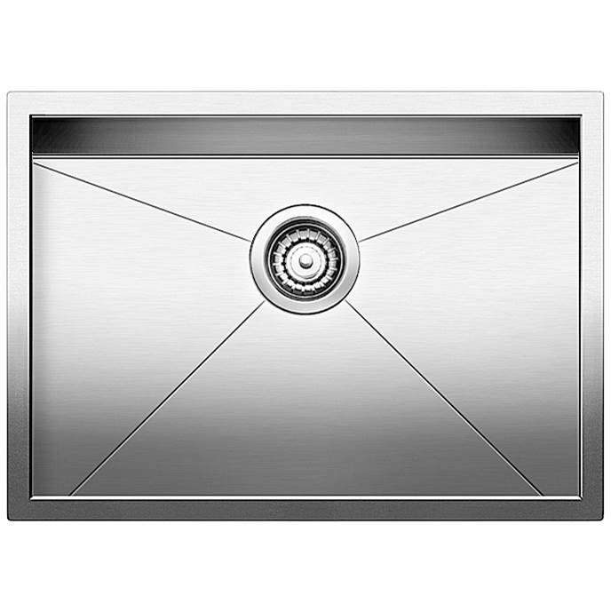 Blanco Canada Undermount Kitchen Sinks item 401246