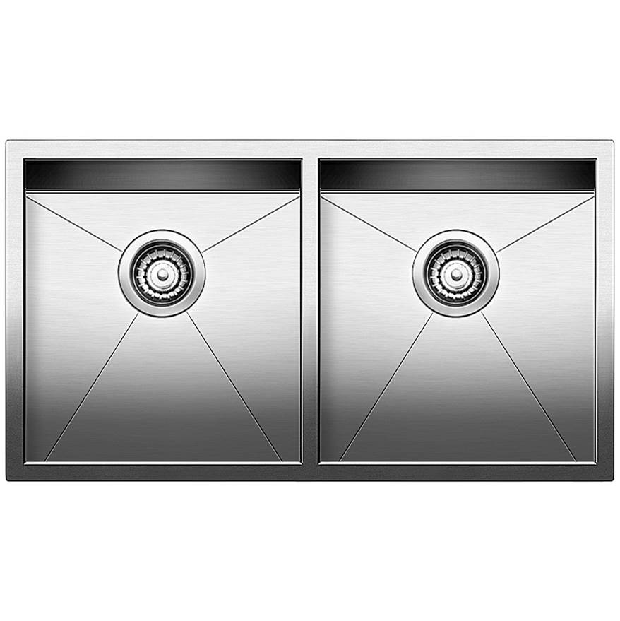 Blanco Canada Undermount Kitchen Sinks item 401247