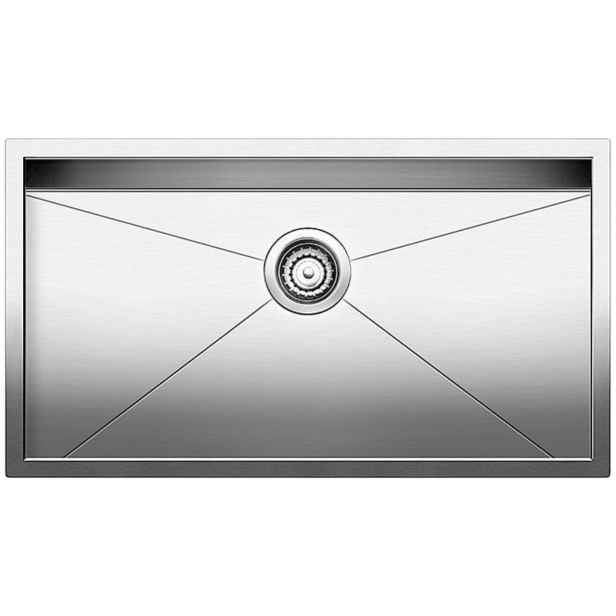 Blanco Canada Drop In Kitchen Sinks item 401248