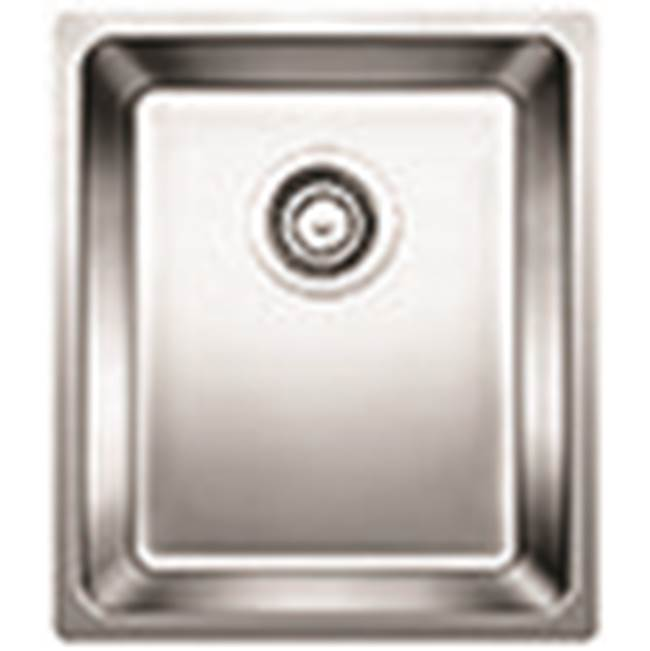 Blanco Canada Undermount Kitchen Sinks item 401330