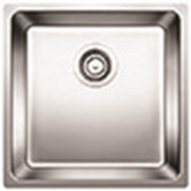 Blanco Canada Drop In Kitchen Sinks item 401331