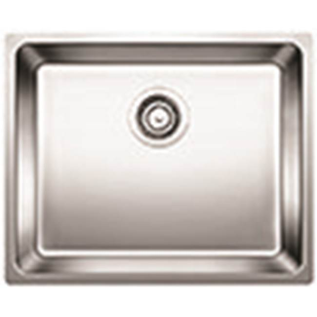 Blanco Canada Drop In Kitchen Sinks item 401332