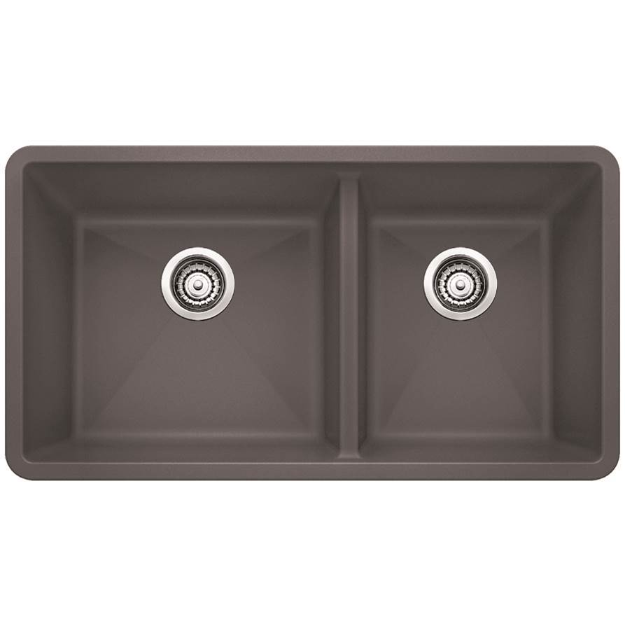 Blanco Canada Undermount Kitchen Sinks item 401396