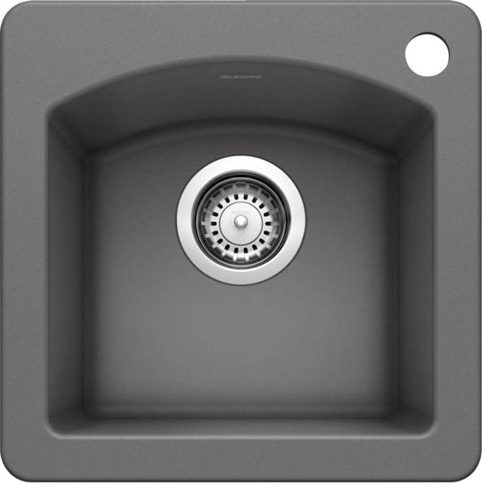 Blanco Canada Drop In Kitchen Sinks item 401405