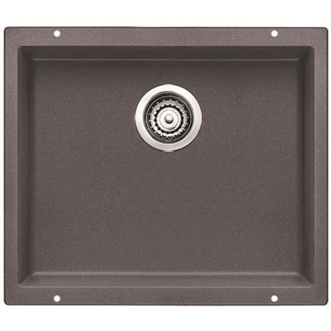 Blanco Canada Undermount Kitchen Sinks item 401417