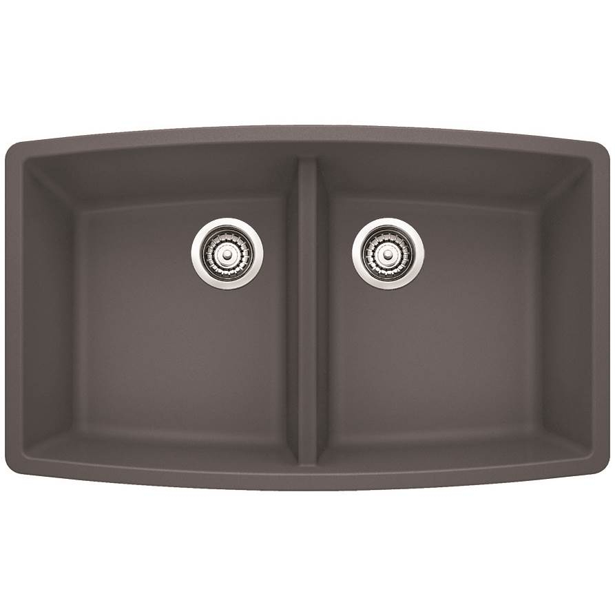 Blanco Canada Undermount Kitchen Sinks item 401419