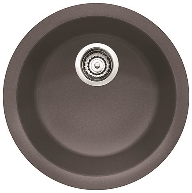 Blanco Canada Drop In Kitchen Sinks item 401421