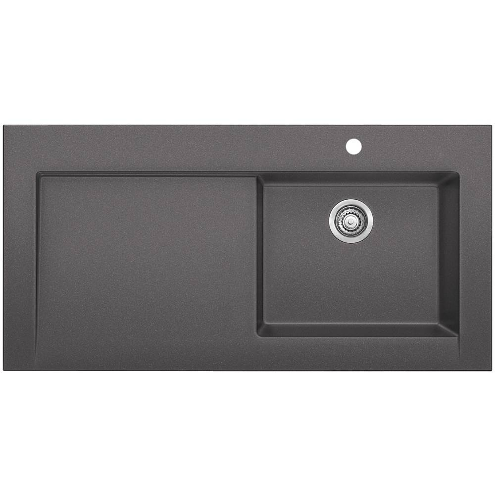 Blanco Canada Drop In Kitchen Sinks item 401441