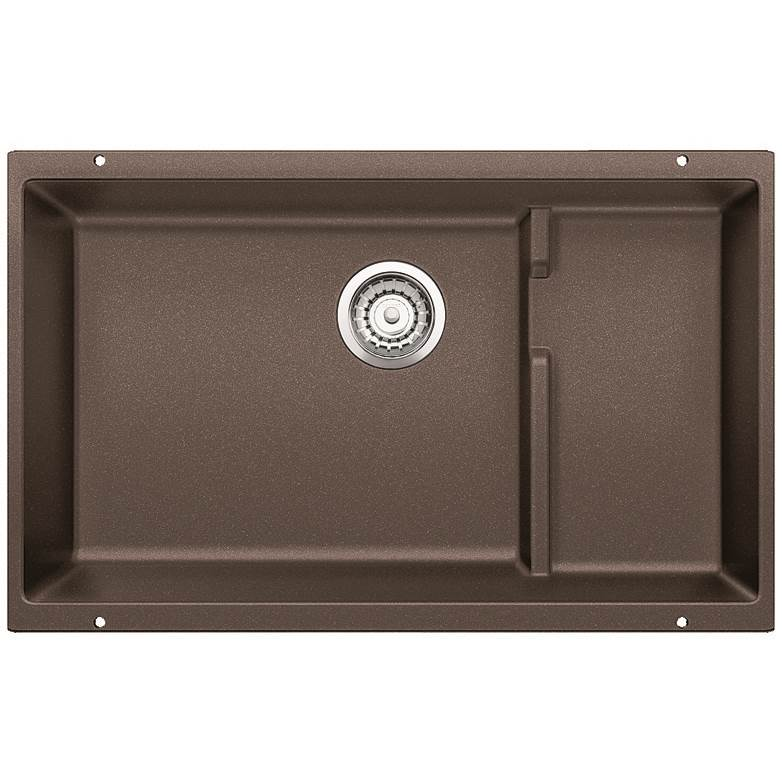Blanco Canada Undermount Kitchen Sinks item 401446