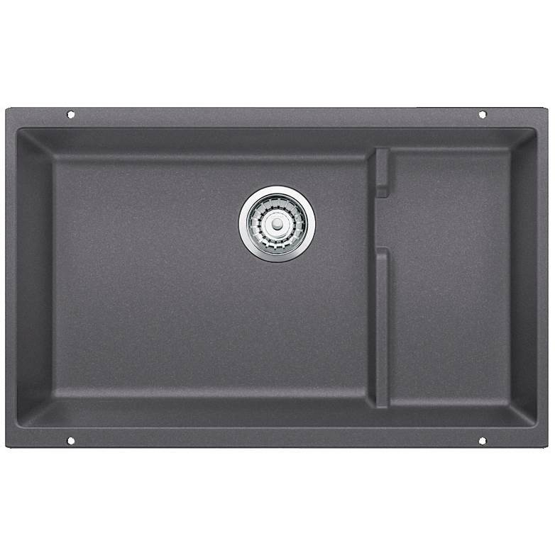 Blanco Canada Undermount Kitchen Sinks item 401447