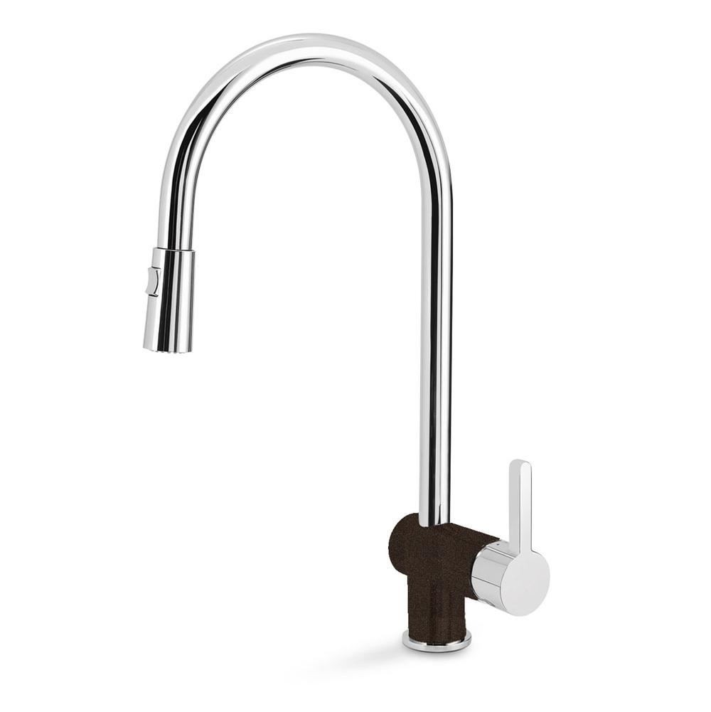 blanco kitchen faucets canada - 28 images - blanco sop1 posh ...