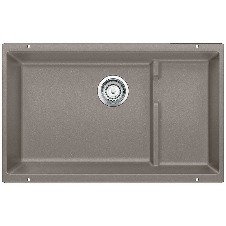 Blanco Canada Undermount Kitchen Sinks item 401481