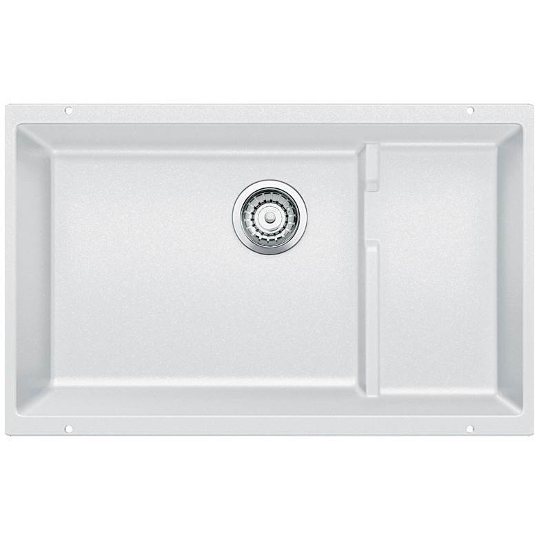 Blanco Canada Undermount Kitchen Sinks item 401482