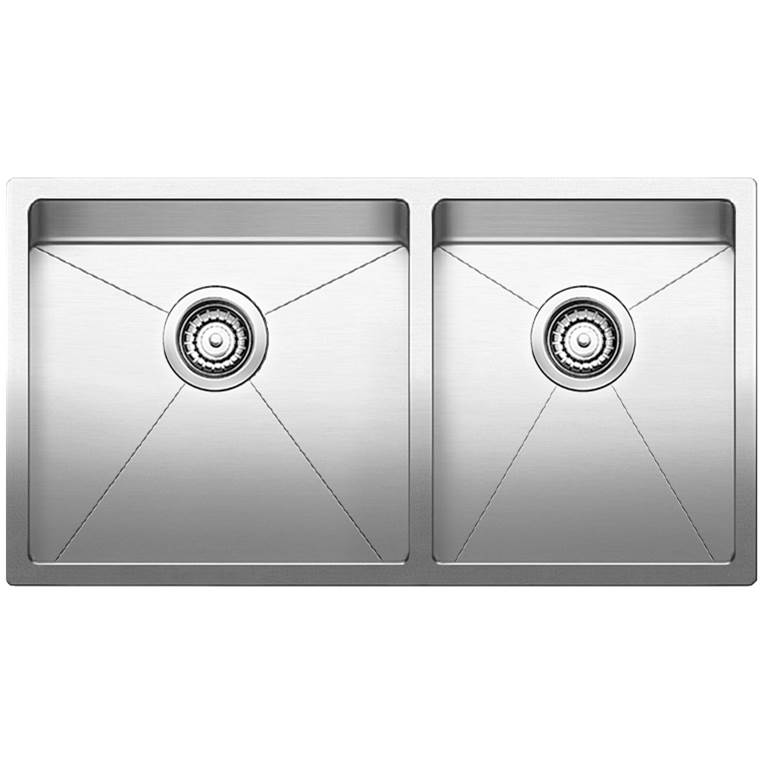 Blanco Canada Drop In Kitchen Sinks item 401520