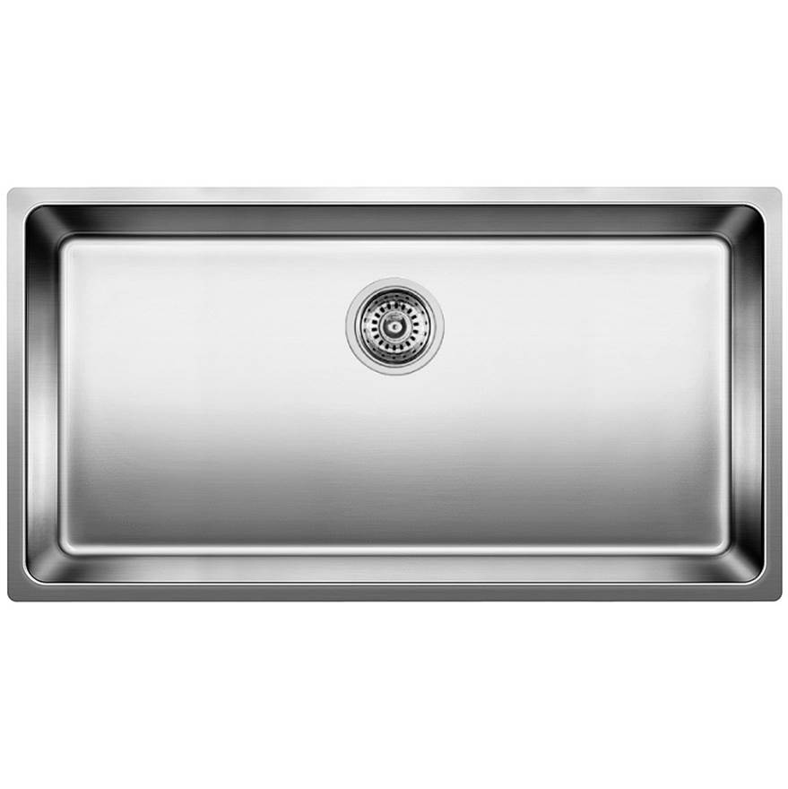 Blanco Canada Undermount Kitchen Sinks item 401566