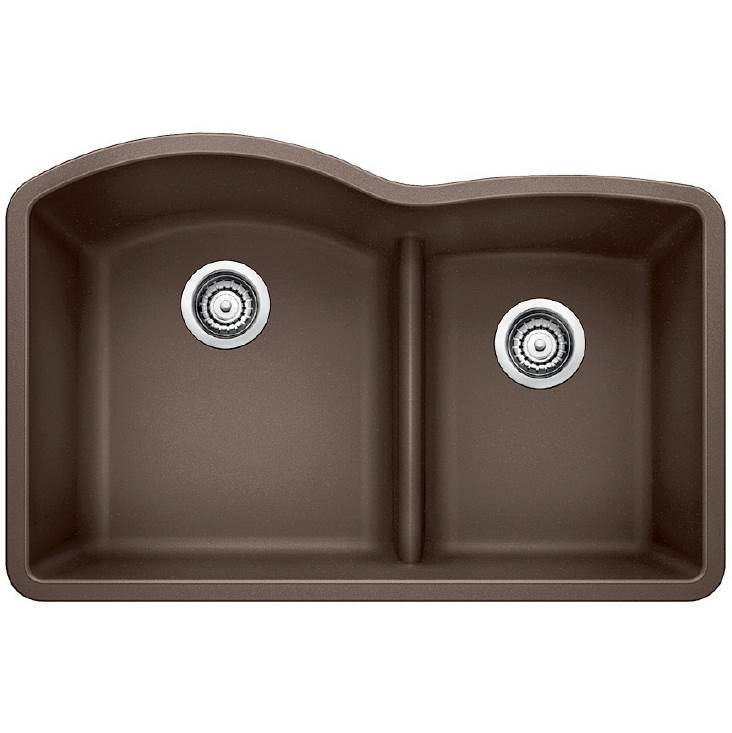 Blanco Canada Undermount Kitchen Sinks item 401573