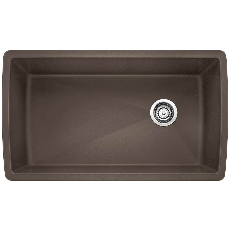 Blanco Canada Undermount Kitchen Sinks item 401624