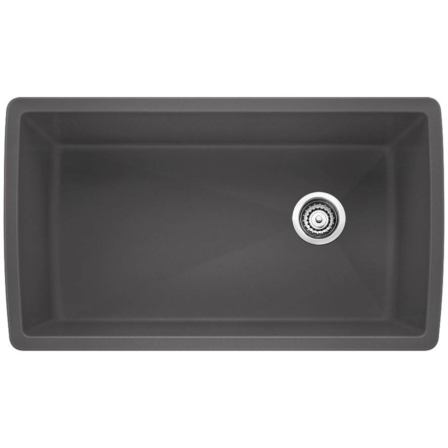 Blanco Canada Undermount Kitchen Sinks item 401627