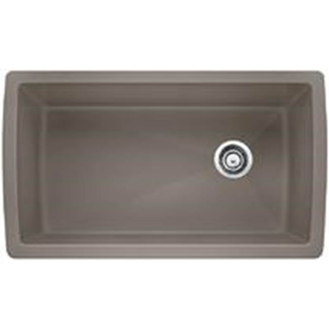 Blanco Canada Undermount Kitchen Sinks item 401628