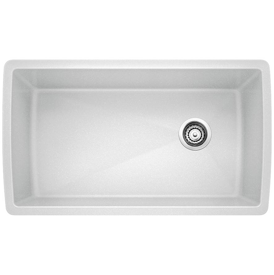 Blanco Canada Undermount Kitchen Sinks item 401630