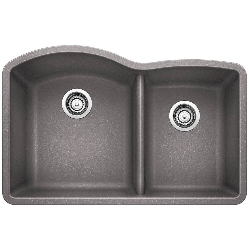 Blanco Canada Undermount Kitchen Sinks item 401664
