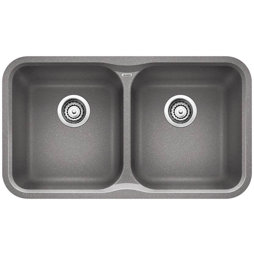 Blanco Canada Undermount Kitchen Sinks item 401678