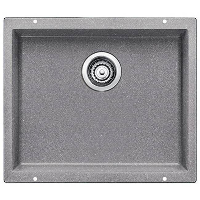 Blanco Canada Undermount Kitchen Sinks item 401680