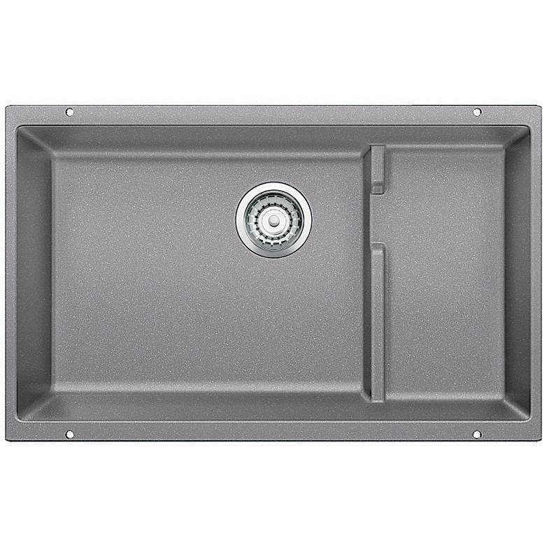 Blanco Canada Undermount Kitchen Sinks item 401684