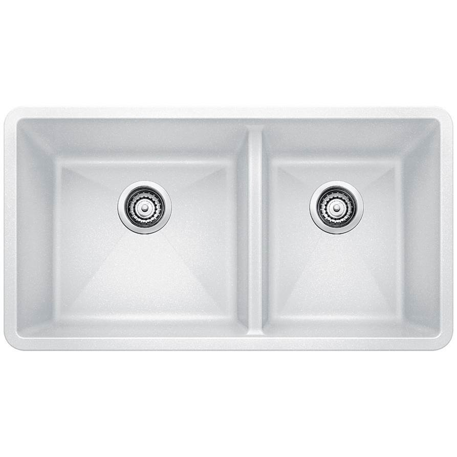 Blanco Canada Undermount Kitchen Sinks item 401706