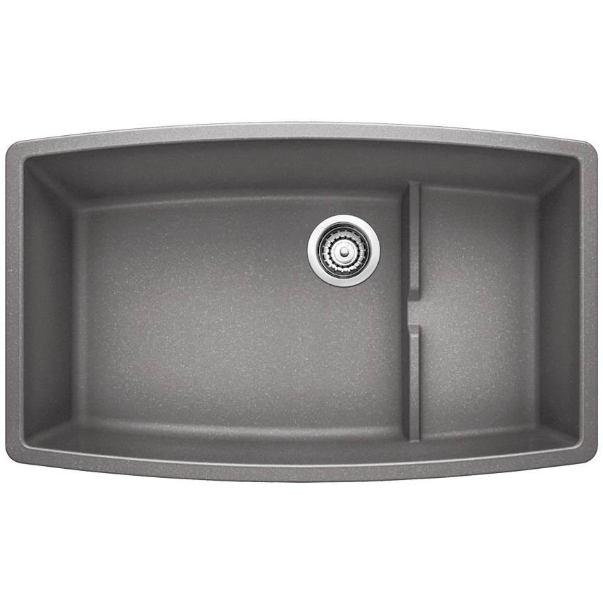 Blanco Canada Undermount Kitchen Sinks item 401708