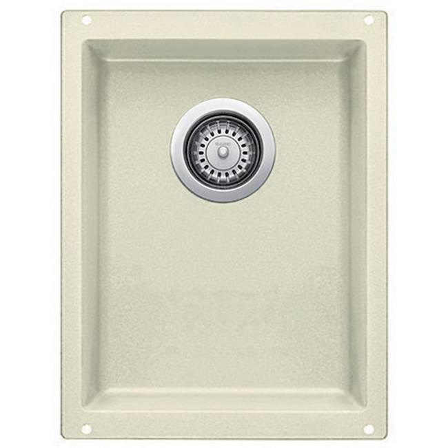 Blanco Canada Undermount Kitchen Sinks item 401815