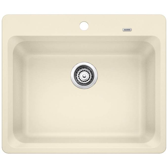 Blanco Canada Undermount Kitchen Sinks item 401823
