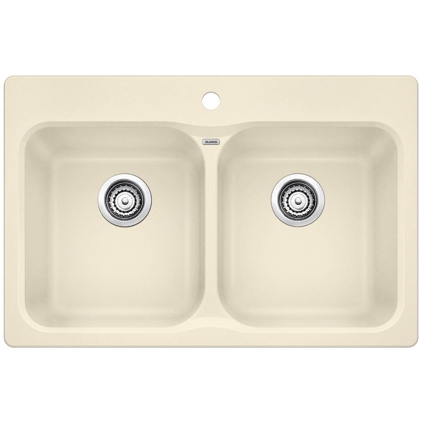 Blanco Canada Undermount Kitchen Sinks item 401826