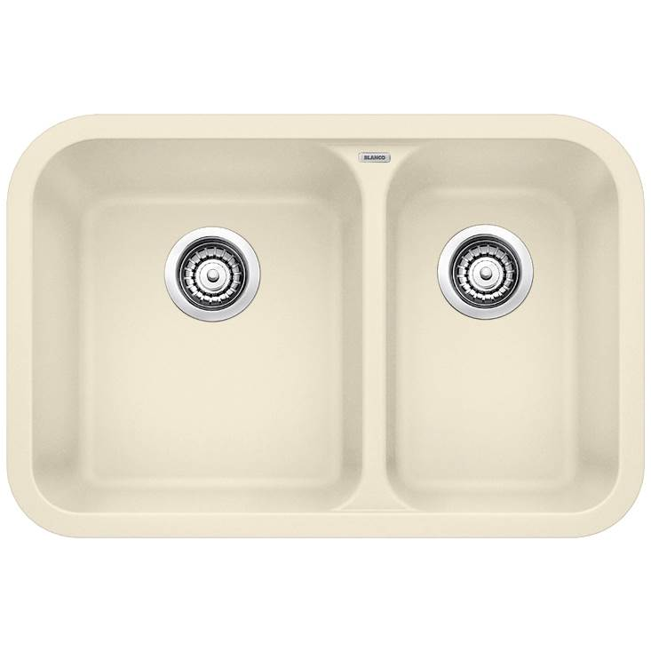 Blanco Canada Undermount Kitchen Sinks item 401828