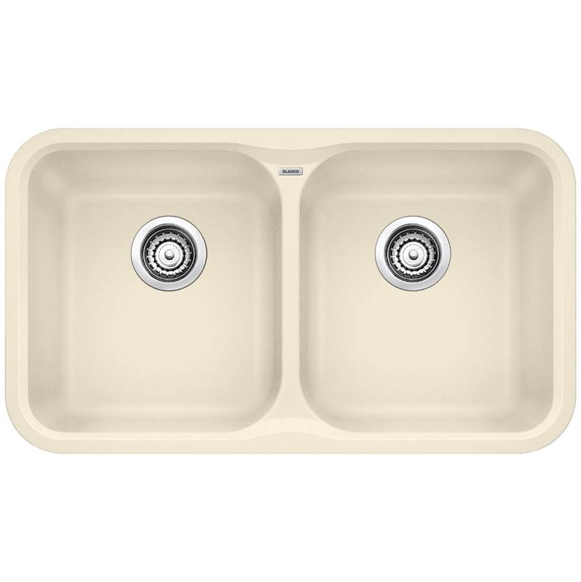 Blanco Canada Undermount Kitchen Sinks item 401830