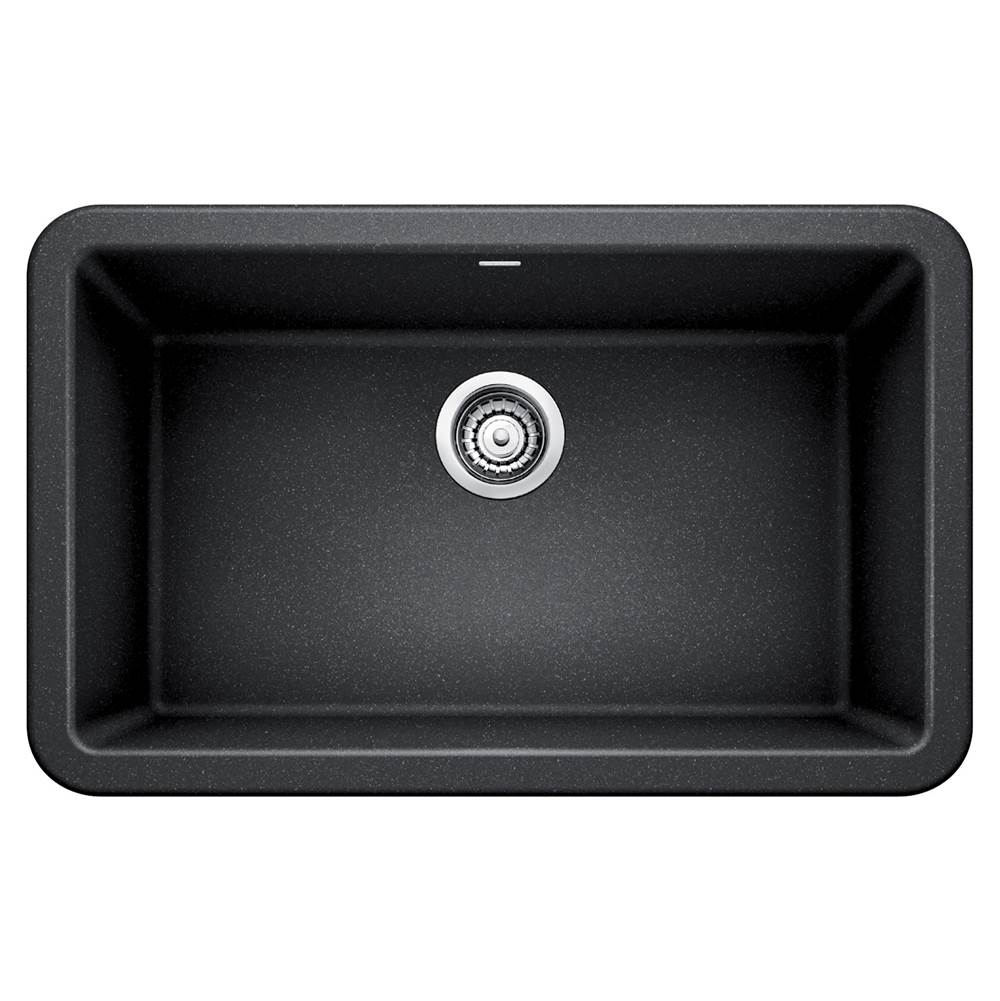 Blanco Canada Undermount Kitchen Sinks item 401831
