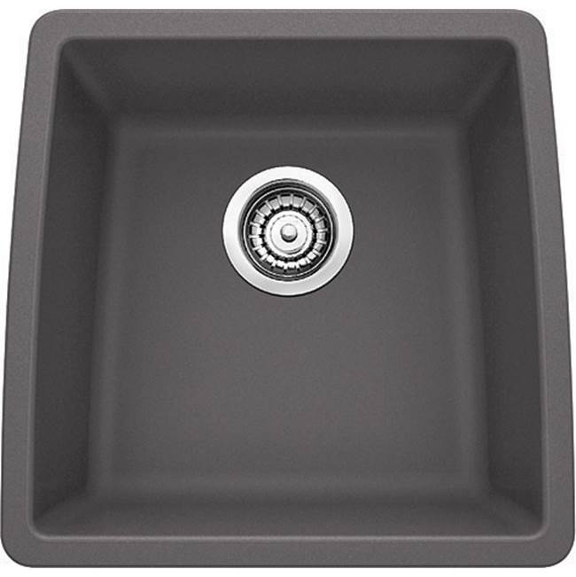 Blanco Canada Undermount Kitchen Sinks item 401844