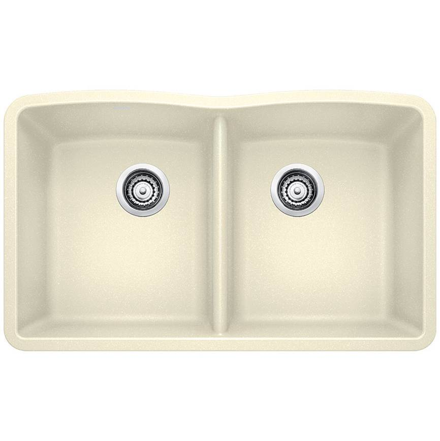 Blanco Canada Undermount Kitchen Sinks item 401852