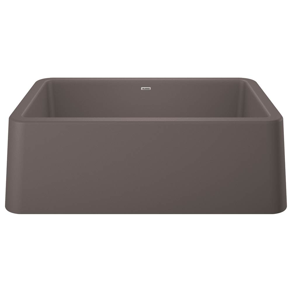 Blanco Canada Undermount Kitchen Sinks item 401858