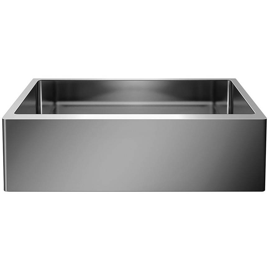 Blanco Canada Undermount Kitchen Sinks item 401868