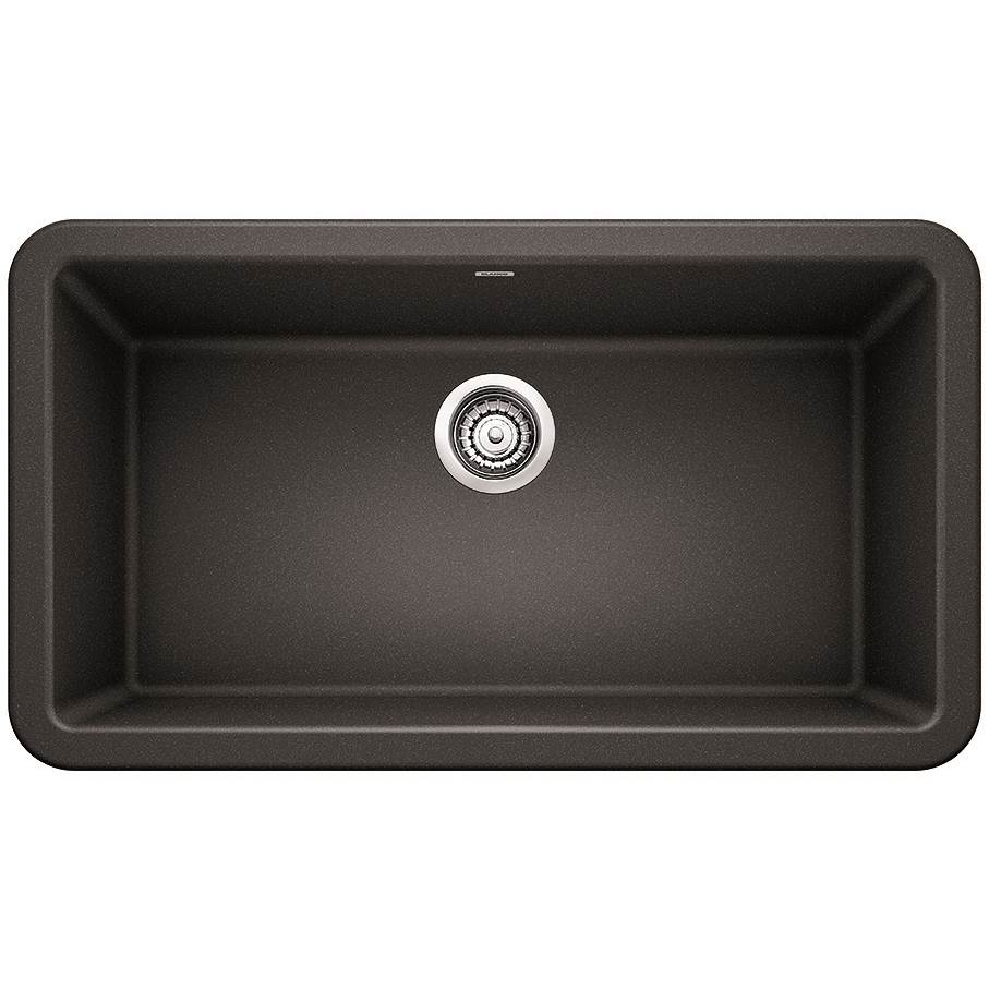 Blanco Canada Undermount Kitchen Sinks item 401870